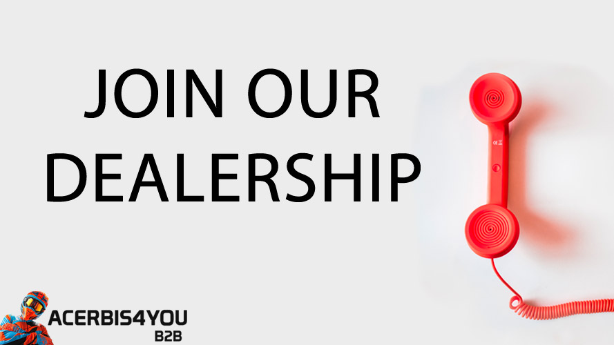 apply-dealership acerbis4you