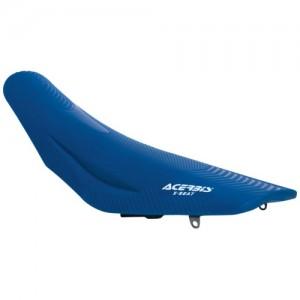 X-SEATS - HARD - KTM 11/15 - BLUE