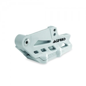 Ktm Stock Chain Guide Good