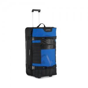 X-TRIP BAGS 105 LITER - BLUE/BLACK