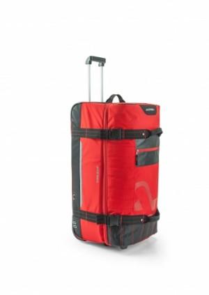 X-TRIP BAG 105 LITER