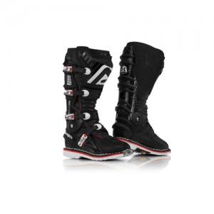 BOOTS OFF ROAD X-MOVE 2.0 - BLACK