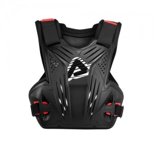 IMPACT BODY PROTECTOR CE - ONE SIZE