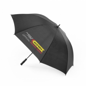 UMBRELLA SBK - BLACK