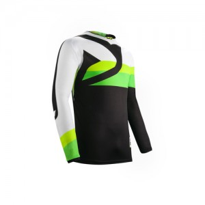 SHIRT MX SPACELORD