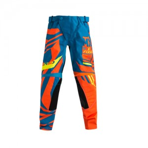 PANTS MX KID FITCROSS