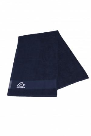 BATH TOWEL ACERBIS 80x140