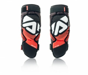 KNEE GUARD SOFT 3.0 - Standard