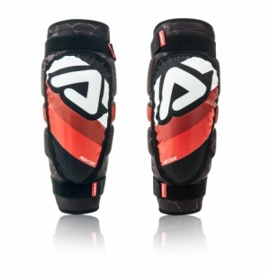 ELBOW GUARD SOFT 3.0 - Standard