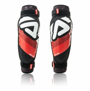 ELBOW GUARD SOFT JUNIOR 3.0 - Junior