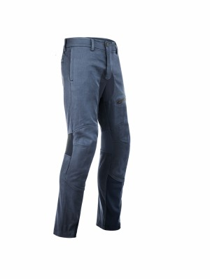 OTTANO PANTS 2.0 - BLUE