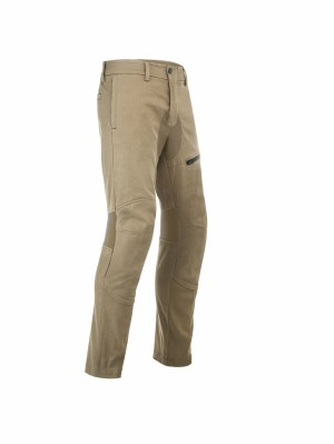 OTTANO PANTS 2.0 - GREEN