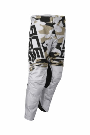 MX DESERT STORM KID PANTS