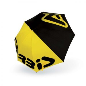 ACERBIS RACE UMBRELLA