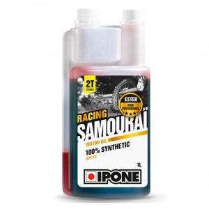 SAMOURAI RACING - 1L DOSEUR