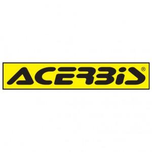 ACERBIS DECAL - 150CM