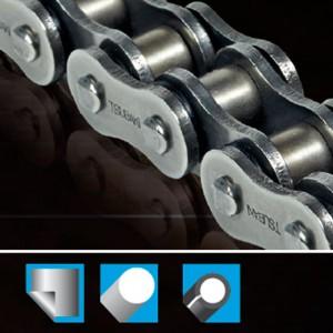 Chain OMEGA ORS 520 - 118