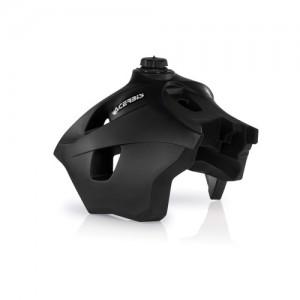FUEL TANK KTM 20L SXF (11/12) - BLACK