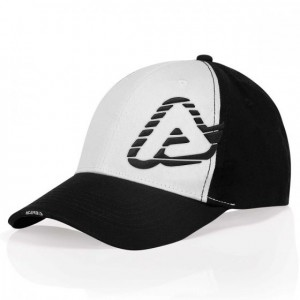 SCRATCH CAP - BLACK