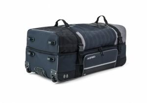 X-MOT BAG 190 LITER