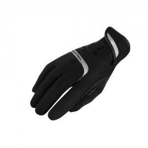 NEOPRENE 2.0 GLOVES - BLACK