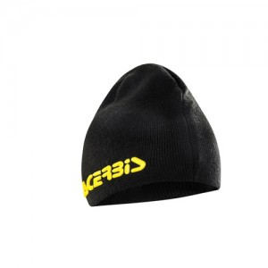 Beanie podium - BLACK - ONE SIZE