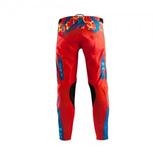 PANTS Wildfire Limited edition