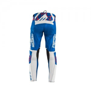 PANTS MX AVENGER