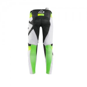 PANTS MX SPACELORD