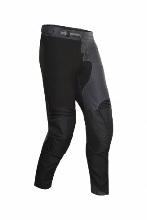 MX ENDURO ONE PANTS - BLACK