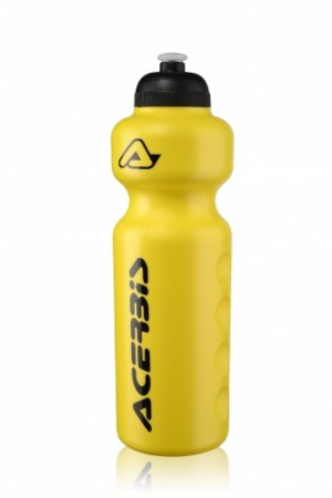 EVO WATER BOTTLE 750ml