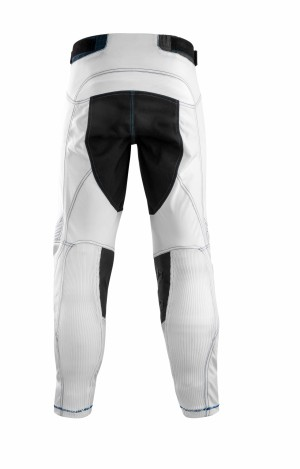 OTTANO PANTS RACING 2.0 - WHITE