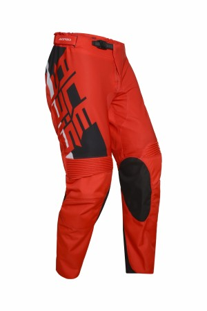 MX BERSERKR SPECIAL PANTS - RED