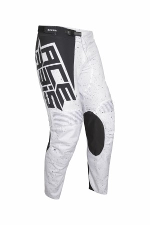 MX NIGHTSKY SPECIAL PANTS - GREY