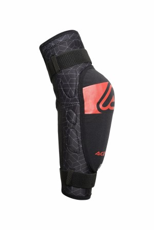 X-ELBOW GUARD SOFT JUNIOR