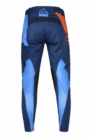 MX FLAG PANTS