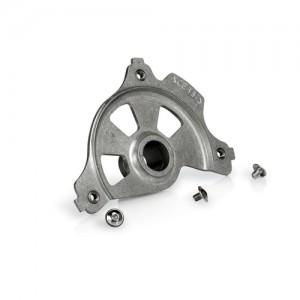 X-BRAKE DISC COVER MOUNTING KIT GAS GASE C300/EC250/XC300/XC250 17-19
