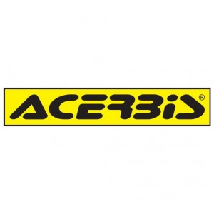 ACERBIS DECAL - 60CM