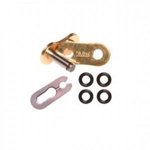 Conn. link (CLS) 520 Alpha 2 - XRG