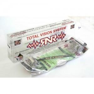 TOTAL VISION SYSTEM 31MM - HYBRID