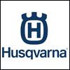 Husqvarna - replica plastics