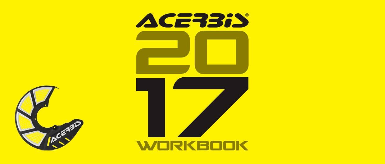 ACERBIS4YOU - ACERBIS PLASTICS